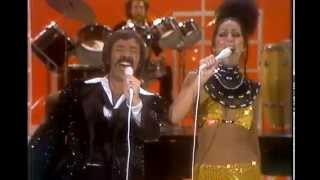 Sonny & Cher - Without Love (Tradução)