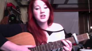 Flobots - The Moon (Cover)