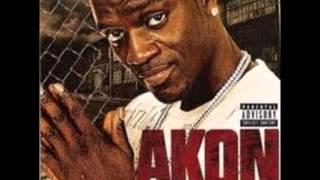 Akon & Sway DaSafo - Keep On Calling ( Remix )  [HQ]+[HD]