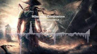 Epic Chinese Music | Orchestral