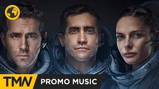 Life - Promo Music   redCola Music - Black Mirror