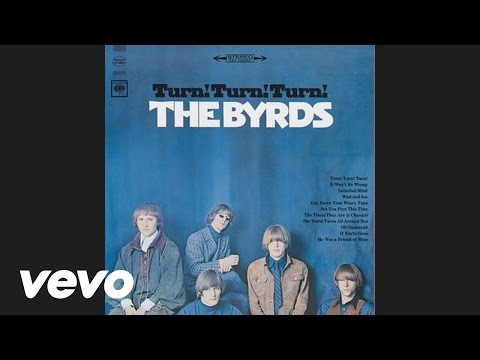 the-byrds-he-was-a-friend-of-mine-audio-thebyrdsvevo