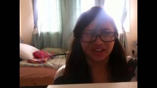Vlog 2 Sound Effects