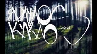 Φαύλος Κύκλος/Τάφ Λάθος - Επιλογές & Διαδρομές
