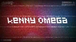 Kenny Omega Custom TNA Entrance Video