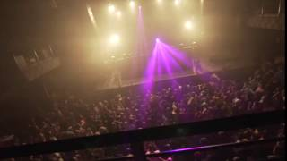 Trampa dropping Franky Nuts - ID (Forthcoming: Circus Records 3 Album)
