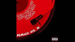 13 - Bone Thugs-N-Harmony - Tha Crossroads (Remix)