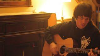 Stevie Frank - Iris - Goo Goo Dolls - SWS