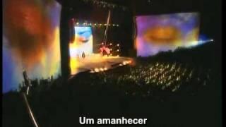 Ángeles Del Mundo [legendado] - Quase Anjos