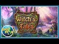 Video for Witch's Tales
