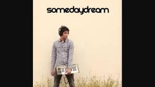 Somedaydream- Digital Love [Daft Punk Cover]