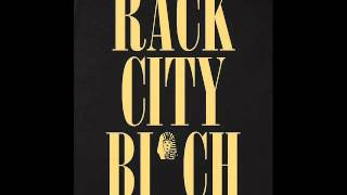 Tyga - Rack City (Explicit) Lyrics