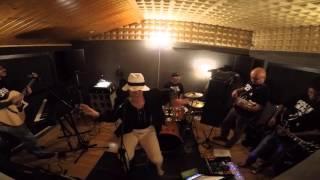 SVALUTATION -  IL FOLLE E LA BAND -  tributo Adriano Celentano - Coverband