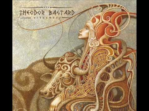 theodor-bastard-tapachula-anastasia-vysotska
