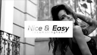 Vybz Kartel ✘ Kranium ✘ Alkaline Dancehall Type Beat 2017 'Nice & Easy Riddim' prod revomakingheat