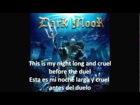 dark-moor-before-the-duel-lyrics-sub-espanol-elis-butterfly