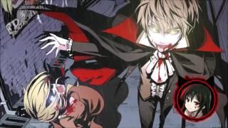 Nightcore - Bloodbath & Beyond (Request)