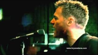 Bryan Adams - This Side Of Paradise