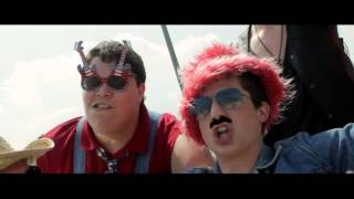 Swag Woop - Charlie Puth (Official Video)