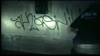 "Official ""Metamorphosis"" Video Ft. Son Of Saturn & Rook Da Rukus"