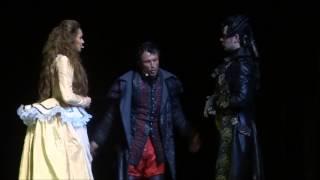 [LIVE] L'évasion de Ronan + Duo Olympe Du Puget/Auguste Ramard -- RDV à la Bastille (1789)