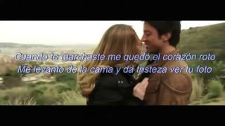 MC Memo -Fuiste El Amor De Mi Vida (Ft Emely NM) / [Giant Beat]
