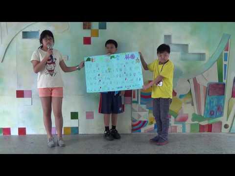 GROUP10 - YouTube