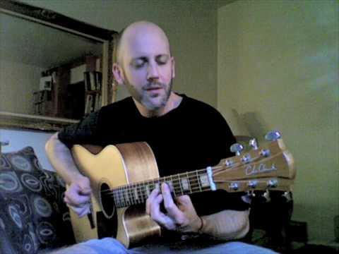adam-rafferty-rock-with-you-michael-jackson-solo-fingerstyle-acoustic-guitar-adam-rafferty