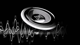 J Balvin -Ginza Bass Boosted