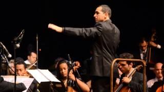 Joyful Joyful - Orquestra Filarmônica Gospel