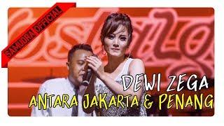 Antara Jakarta Dan Penang - Dewi Zega Bintang Pantura