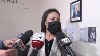 CROTONE: FLORA SCULCO, L'EMERGENZA RIFIUTI FIGLIA DI DECENNI DI INCAPACITA'