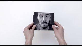 O.S.T.R. - Bilans (edit) - prod. Killing Skills - UNBOXING Życie po śmierci