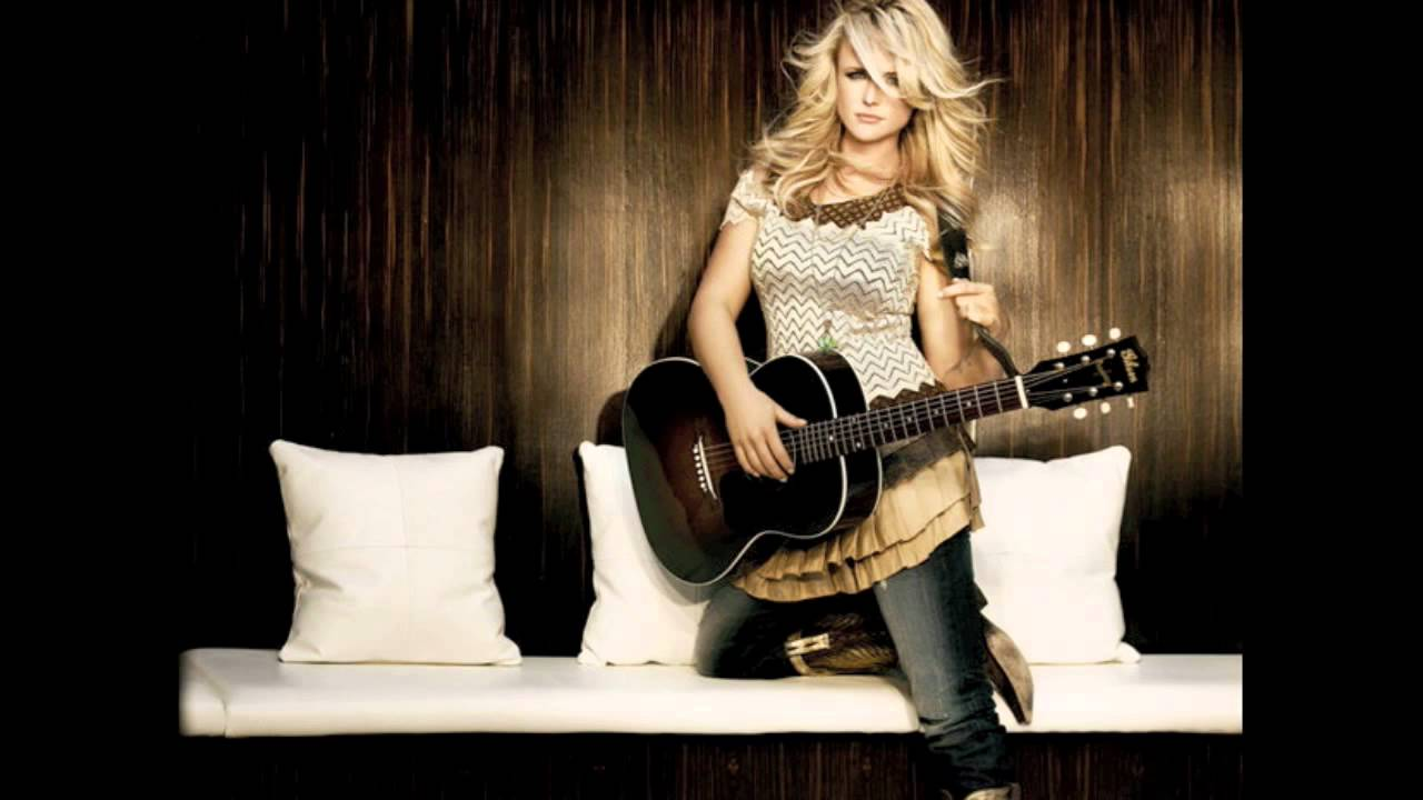 Miranda Lambert Ticketcity Group Sales September 2018