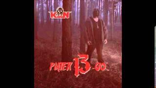 Kaen   Nie Ma Miejsca feat  Peja