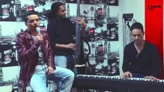 "Badoxa Feat. G-Amado ""Mulher Perfeita""(BELEZA COVER)"