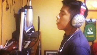 Grabando En Vivo Desde El Studio - Es El Jesp _ Ms Records Papantla