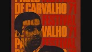 2 - Paulo de Carvalho - Flor Sem Tempo (Versão Inglesa) Face B