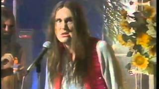 Neil - Hole In My Shoe | top of the pops |