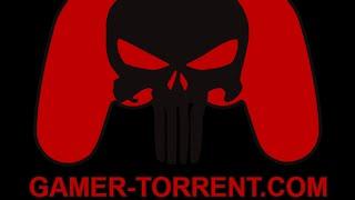 meilleur site de telecharger jeux par torrent
