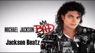 """BAD"" 