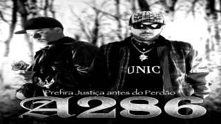 Insônia - A286 CD Prefira Justiça Antes Do Perdão