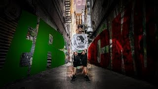 tu y yo-Ericko ft chino