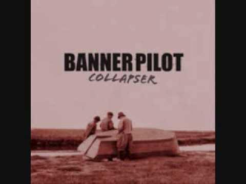 banner-pilot-write-it-down-theclash57