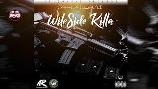 Jahvillani - Wileside Killa (Official Audio) November 2018