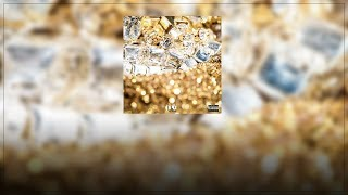 TRIUM - Ouro e Diamante (Lyric Vídeo)