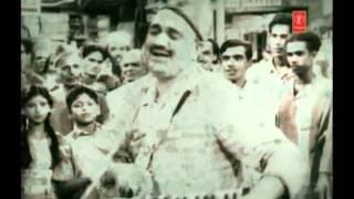 Pehle Paisa Phir Bhagwan Babu - Miss Mary