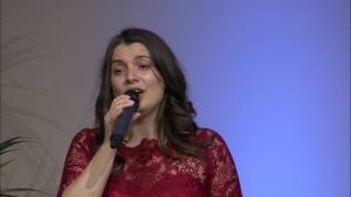 Concert Luiza Spiridon - Atlanta GA, 22 Aprilie 2017