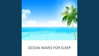 Waves : Peaceful Dreams