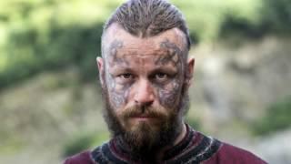 Vikings - Will King Harald Overthrow Ragnar's Sons In Season 5? [Season 5 Predictions]
